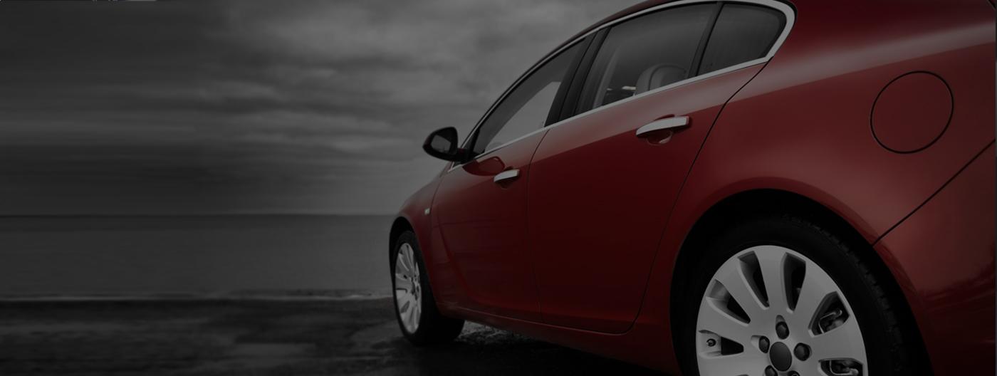 Car dealer websites websites made easy for Local online sales websites